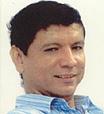 LA SERVILLETA, de David Robinson (Panamá)