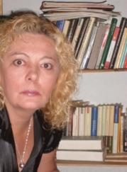 UN VACIO. de Carmen María Camacho