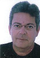 AMNESIA, de José Miguel Junco Ezquerra