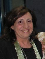LA ESPERA, de Marta Dulce